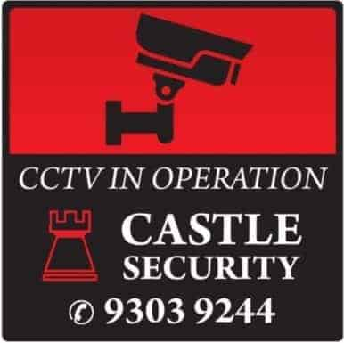 cctv-in-operation-castle-security-home-monitoring-systems