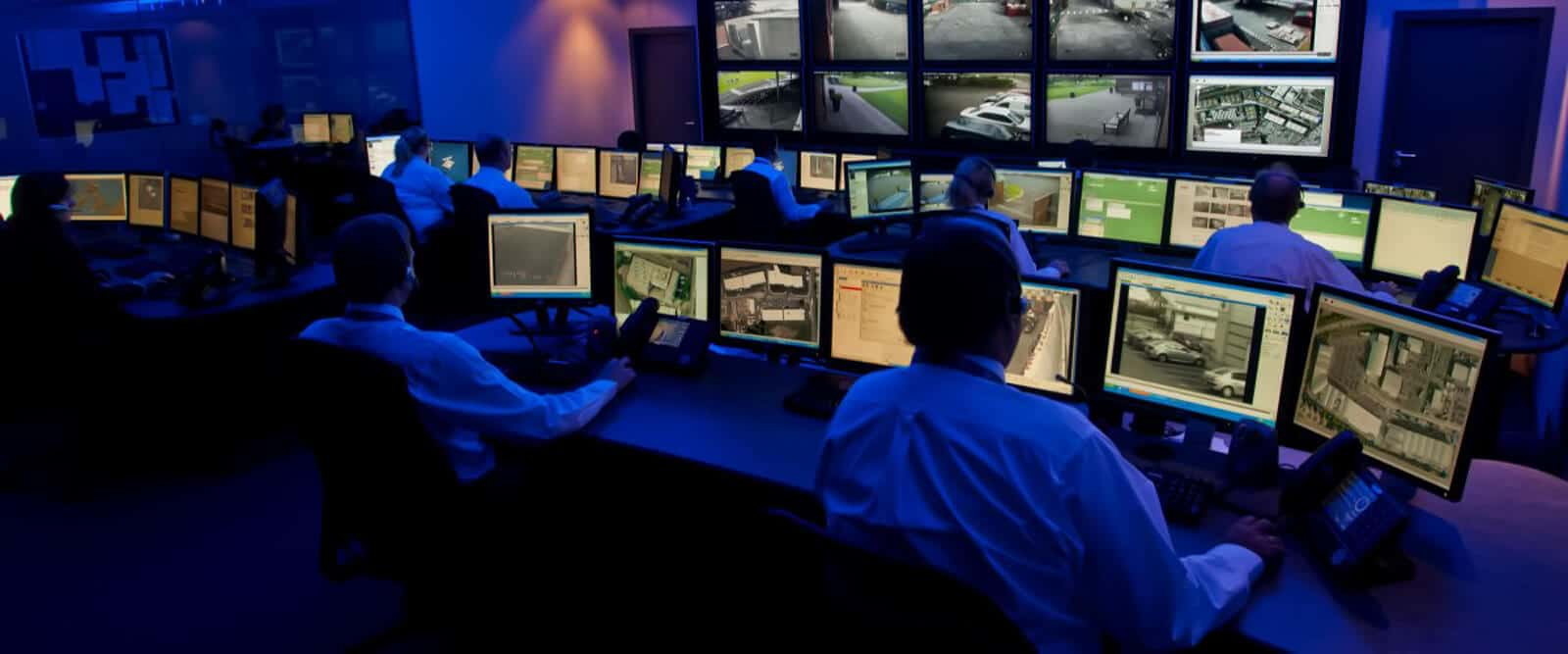 24-hour-alarm-and-cctv-monitoring business security systems