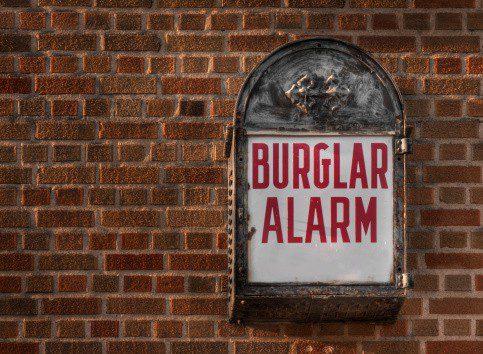 burglar-alarm-sign