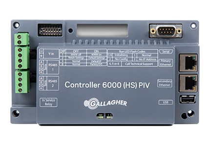 gallagher-controller-6000-access-control-system
