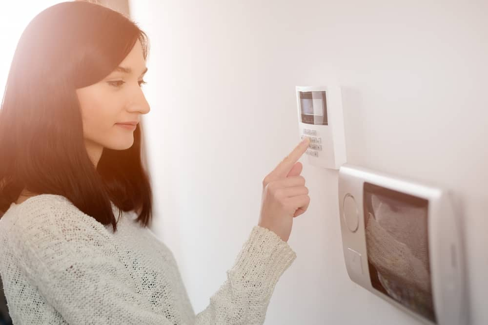 7 Home Security Tips to Prevent Burglary
