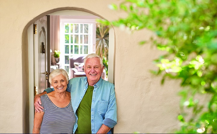 Smart Technology to Help Seniors Live Independently in Australia