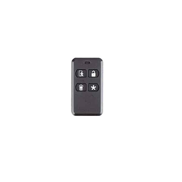 Castle Smart Wireless Thumbnail