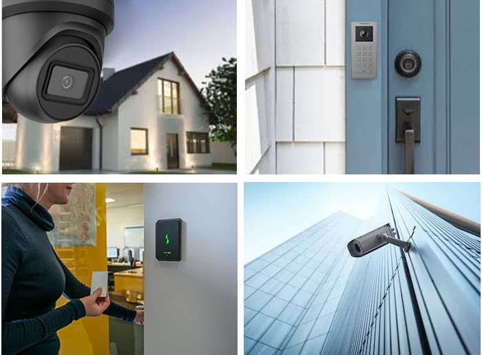 site-cam-solar-powered-3g-hd-security-camera-commercial-security-systems