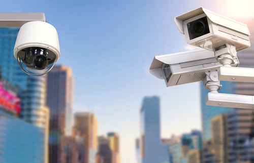 Not Just for Security: Other Uses for CCTV