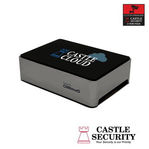 Castle Cloud Surveillance Thumbnail