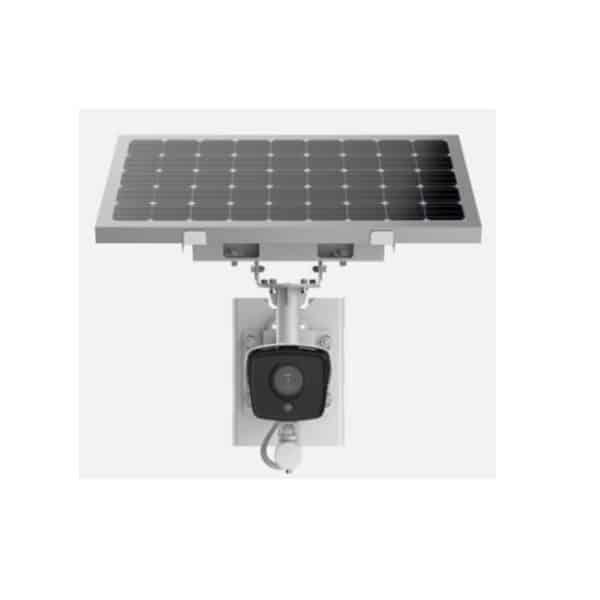 SolarCam - Hikvision Thumbnail