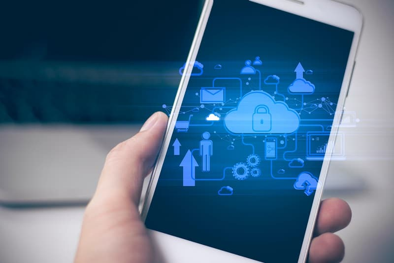 What is Cloud-Based Access Control?